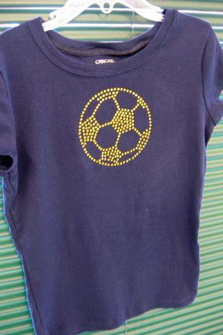 20100330-tshirt